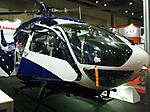 Bk117d22