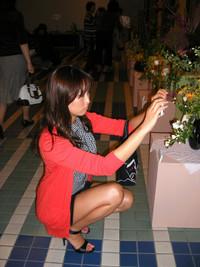 2010_0528sy0002